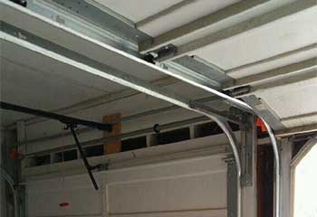 Garage Door Off Track | Garage Door Repair Buda TX