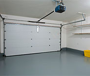 Openers | Garage Door Repair Buda, TX