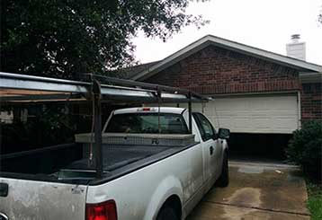 Garage Door Maintenance | Garage Door Repair Buda, TX