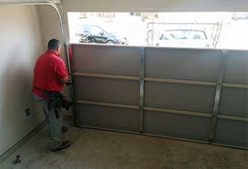 Garage Door Repair | Garage Door Repair Buda, TX