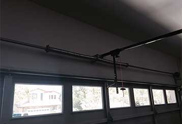 Garage Door Springs | Garage Door Repair Buda, TX