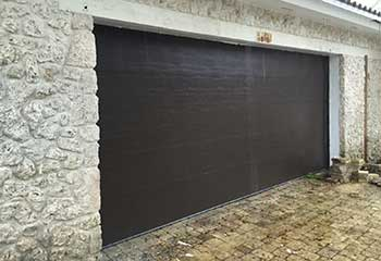 Garage Door Installation | Creedmoor | Garage Door Repair Buda